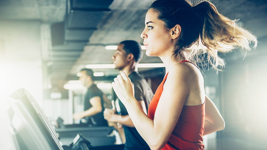 Be in shape in Porto city this holiday